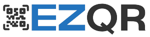 EZQR - Restaurant QR Code Generator